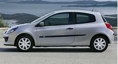 achat voiture occasion moins de 5000 euros le monde de l