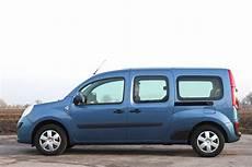 Renault Kangoo Neu 2019 Preise Technische Daten Alle Infos