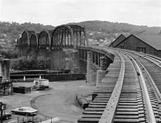 Office Depot Locations Kalamazoo by File B O Railroad Viaduct From Benwood Jpg Wikimedia Commons