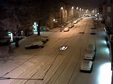 Wetter Krefeld - schnee 2