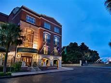 harbourview inn updated 2019 prices hotel reviews charleston sc tripadvisor
