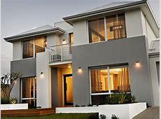 21 house facade ideas   Facade house, Modern house facades