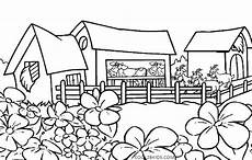 nature coloring pages 16353 free coloring pages nature at getcolorings free printable colorings pages to print