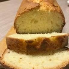 plumcake al limone fatto in casa da benedetta plumcake soffice al limone fatto in casa da benedetta rossi ricetta nel 2020 plumcake