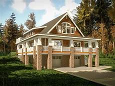 small lake cottage house plans small cottage house plans small lake cabin plans mexzhouse com