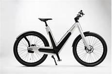 leaos luxus e bike gewinnt dot design award 2015