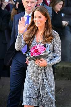 Kate Middleton Photos Photos Kate Middleton Visits