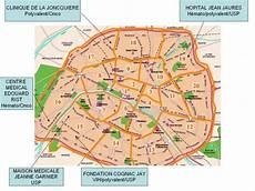 Paris Intra Muros Ssr Conventionn 233 S En Onco H 233 Matologie Et Usp Intra Muros