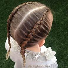 easy braid hairstyles for school s grapevine