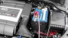 Motor D 233 Calaminage Moteur 224 L Hydrog 232 Ne Audi S3 265