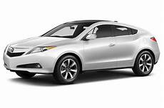 2019 acura zdx prices of acura zdx in nigeria 2019