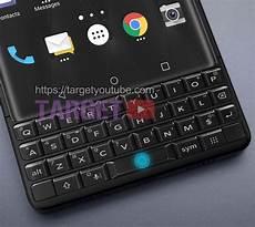2019 key release date blackberry key3 look price release date photos
