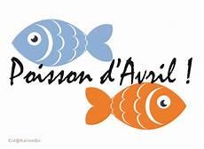 Poisson D Avril Vous Avez Mordu Foot Gironde