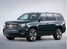 chevrolet tahoe 2020 release date 2020 chevy tahoe redesign release date price lease