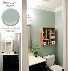 paint colors in my home all things paint small bathroom paint colors small bathroom paint