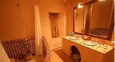 Salle De Bain Orientale Marocaine Salle De Bain
