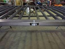 fabriquer un portail en fer portail acier sur mesure