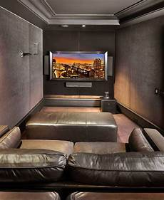 Home Theater Decor Ideas by Home Design And Decor Small Home Theater Room Ideas
