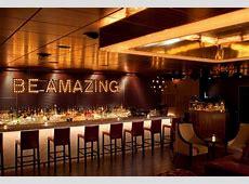 Event Venues San Francisco   Best Party Dinner Restaurants