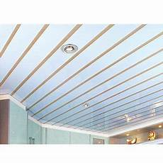 Pvc Ceilings Pvc Ceiling Panel Wholesale Trader From