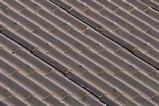 Eternit Dach Sanieren - ein eternitdach sanieren so geht s