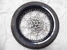 yamaha wr 125 x reifen front back wheel tyre yamaha wr125 wr125x sm