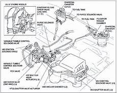 2004 mazda 6 engine diagram mazda 6 vacuum hose ultimate mazda