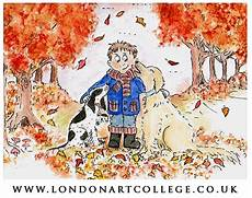 ma children s book illustration online children s illustration archives online art courses london art college