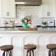 Joanna Gaines Magnolia Home Decor Ideas by In With The New Magnolia Homes Bloglovin