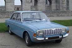 Ford Taunus 17m P5 1964 1967 Prisadbil