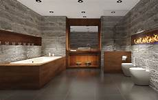 Badezimmer Selber Machen - luxury bathroom renovations luxury bathroom renovations