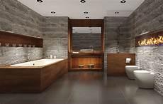 Luxury Bathroom Renovations Luxury Bathroom Renovations