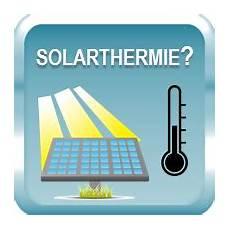 lohnt sich solarthermie lohnt sich solarthermie was lohnt sich