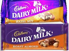 Status Halal Coklat Cadbury Dairy Milk Cadbury Dairy