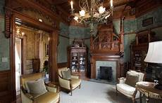 beautiful woodwork mansions photos google search gothic interior victorian homes victorian