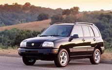 car repair manuals download 2002 suzuki vitara windshield wipe control suzuki vitara factory service manual 1999 2005 download download