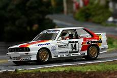 m3 e30 dtm demo slot bmw m3 e30 dtm 1988