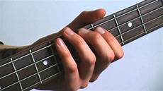 learning how to play the bass guitar bass guitar for beginners