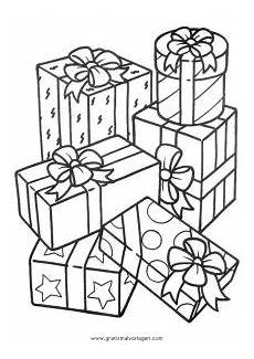 gratis malvorlagen geschenke geschenke 23 gratis malvorlage in geschenke weihnachten