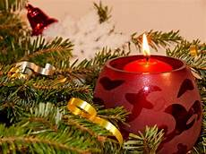 candele di natale immagini free candle stock photo freeimages