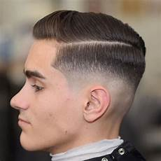 21 best mid fade haircuts 2020 guide
