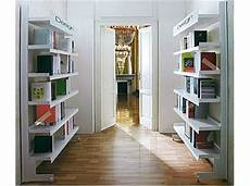 scaffali per biblioteche scaffale biblioteca text caimi