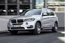 2018 Bmw X5 Suv Pricing For Sale Edmunds