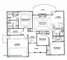 3 roomed house plan house plans 3 bedroom hmm 3 bedroom