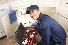 How To Become Apartment Maintenance Technician what is the best certification for apartment maintenance