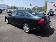 how to sell used cars 2010 ford fusion security system sell used 2010 ford fusion sel in 4544 kings water drive cincinnati ohio united states for