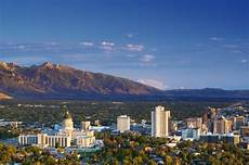 salt lake city sehenswürdigkeiten higher education who are we and what is our in the