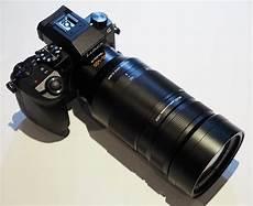 panasonic leica dg 100 400mm f 4 6 3 asph on preview