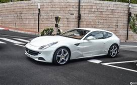 2018 Ferrari Ff  Motaveracom