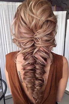 20 photo of hairstyles for dances